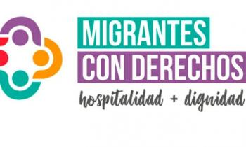 Jornada de evaluación y planteamientos de futuro de Migrantes con Derechos