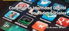 Taller redes sociales 170128