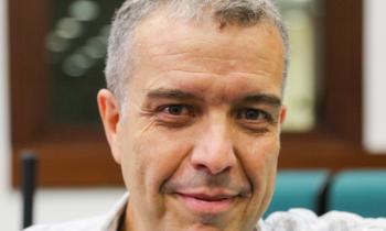 P. Carlos Luis Suárez.png