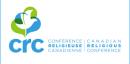 Conferencia de Religiosos de Canadá