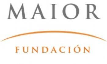 Seminario Fundación Maior