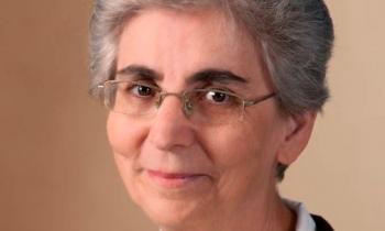 Reelección de Superiora General de las Hermanas Carmelitas Teresas de San José