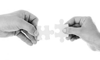 """Jornada de formación y reflexión sobre los """"Proyectos Intercongregacionales"""""""