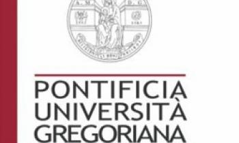 Diplomado en español en protección de menores