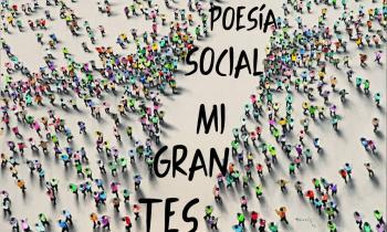 Foro de poesía social