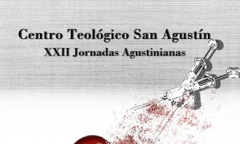 Jornadas Agustinianos
