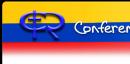 Conferencia Ecuatoriana de Religiosos/as