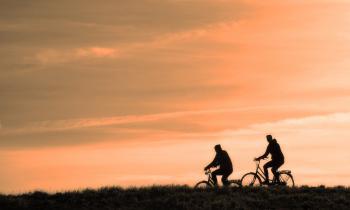 Alternativas de transporte más sostenibles con el medio ambiente