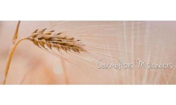 Misioneras carmelitas