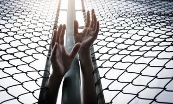 Valla melilla migrantes con derechos