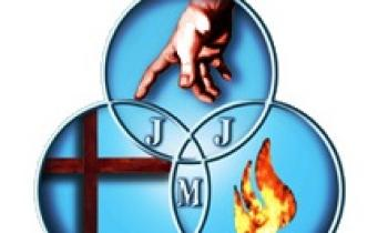 XXIX Capítulo General de las Hermanas Josefinas de la Santísima Trinidad