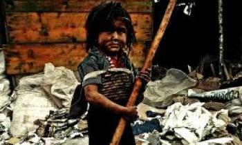 Día Internacional Derechos de la Infancia