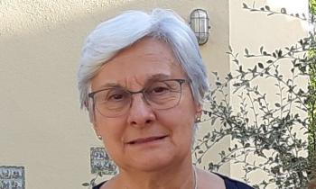 Nueva Superiora General de las Hnas. de la Caridad de San Vicente de Paúl