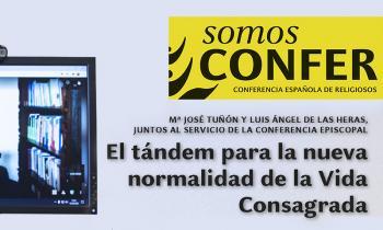 SomosCONFER22